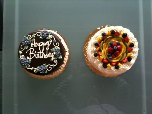 Birthday Cakes West Islip Long Island