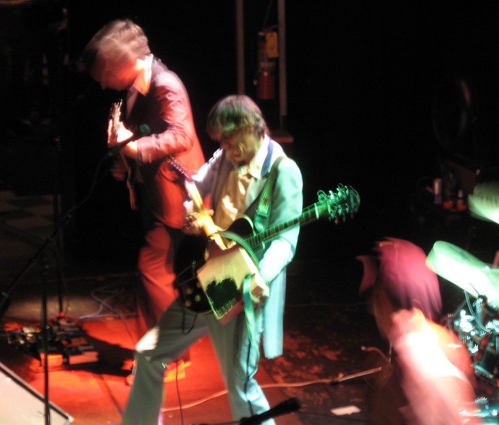 Rhythm And Brews Staten Island Yelp