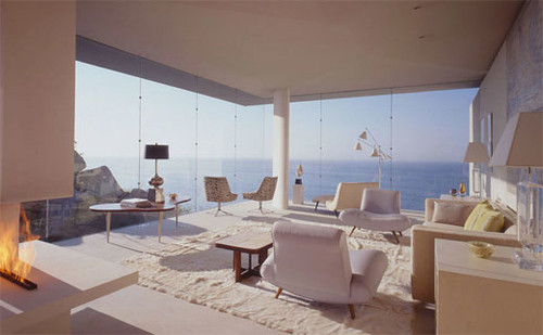 Beach house interior design beach house interior design for Beach house designs interior