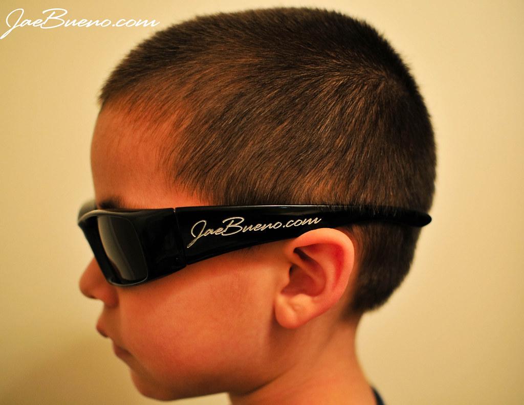 249e50ea547 Custom Locs Sunglasses - Bitterroot Public Library