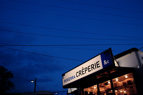 creperie | by whitneyarlene