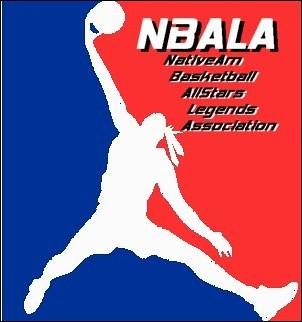 Native American Basketball | Native American Basketball ...