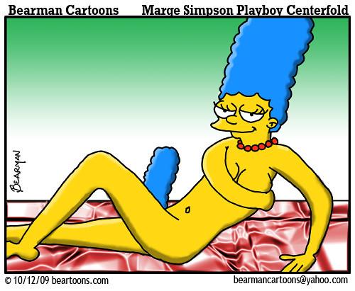 simpson angst porno