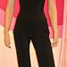 ZEHBA offers a full length Inner Wear as part of the swim wear