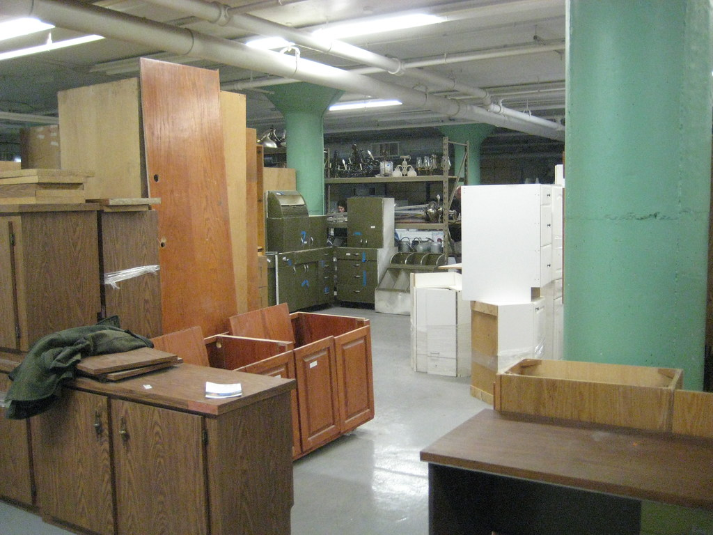 Grand Kitchen And Bath Depot