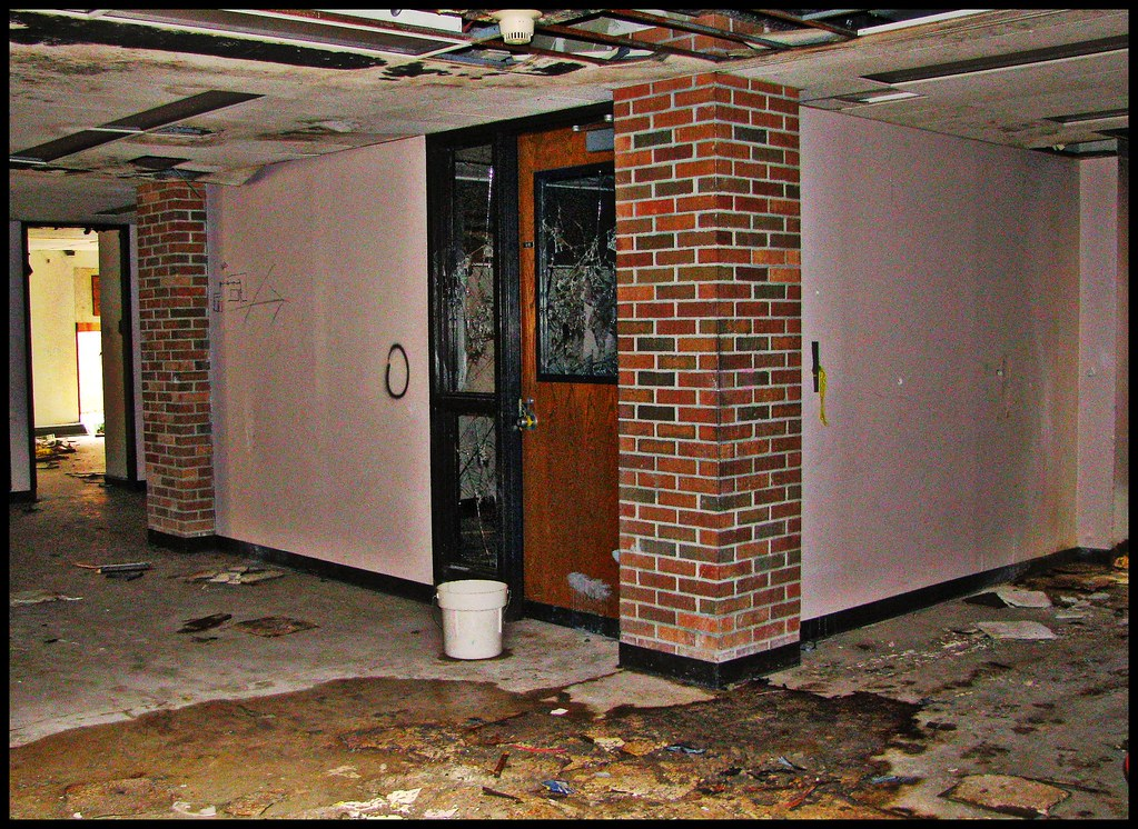 Central State Insane Asylum Indianapolis Indiana Want To