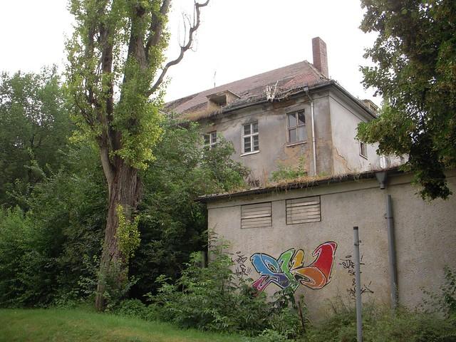 Wohnung Weimar