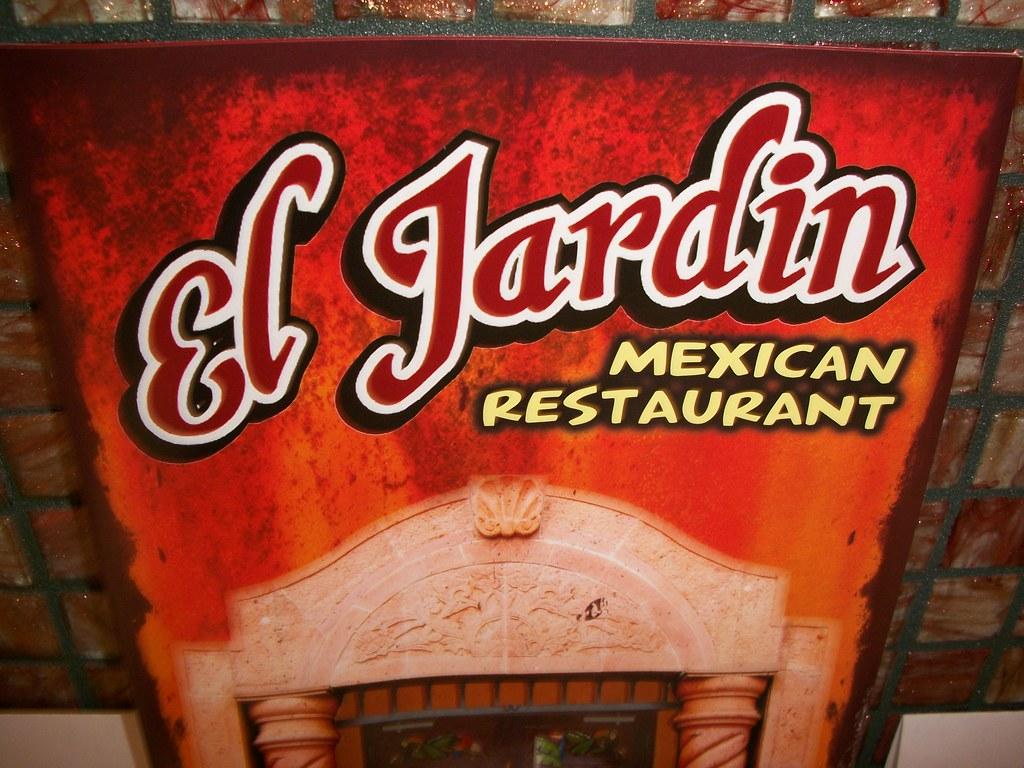 Mexican Restaurant East Tropicana Las Vegas
