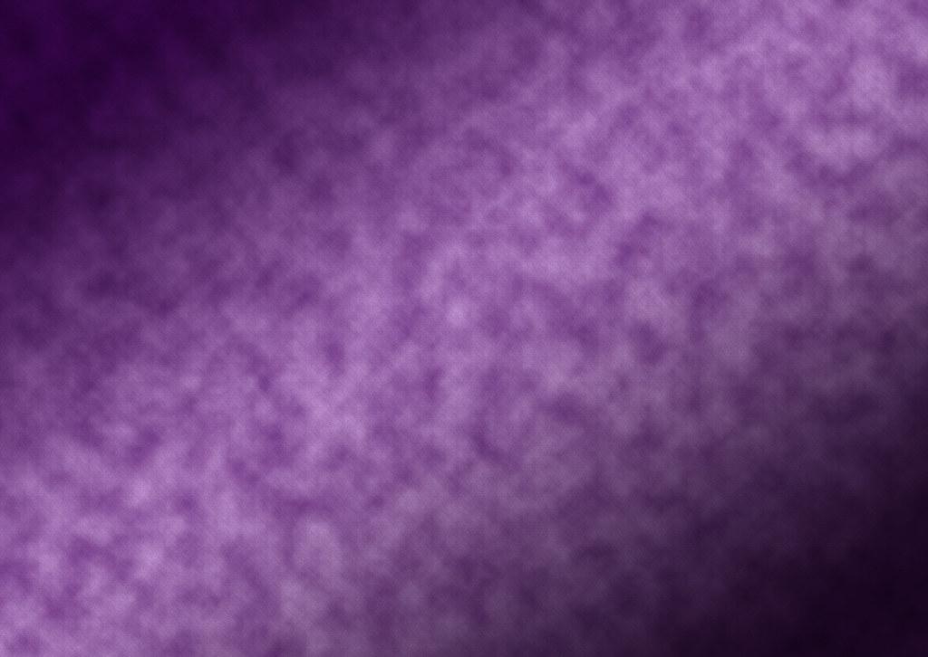 grunge background violet textured grunge gradient