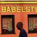 Bąbelstein
