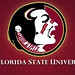 Florida State University Wallpaper II