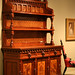 1870-1880 sideboard from Philadelphia