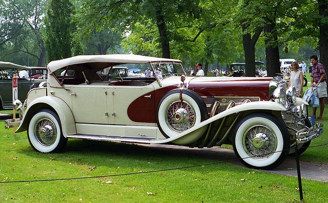 Great gatsby movie 1974 was not written by vladimir nabokov philip roth further 3288964629 in addition Auto Restorations Brand Aid in addition Where Was Ontario Motor Speedway in addition Gm Car Logo. on duesenberg logo
