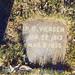PO Viersen grave