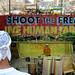 Shoot the Freak Thug