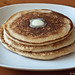 Iowa Corn Pancakes