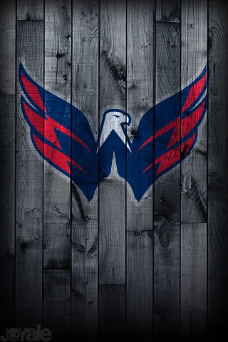 washington capitals i phone wallpaper a unique nhl pro