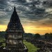 The Ruins of Prambanan in Yogyakarta (and two new reviews)