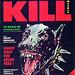 Kill Weekly