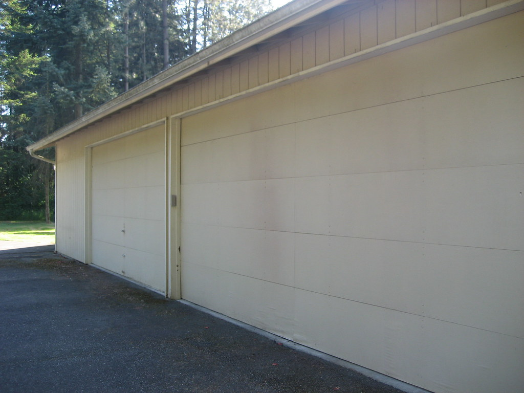 4 car garage extra deep shop greenhouse debphillips for 2 car deep garage
