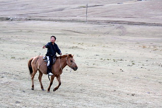 Mongolia - 169 | by Kyle Taylor, Dream It. Do It.