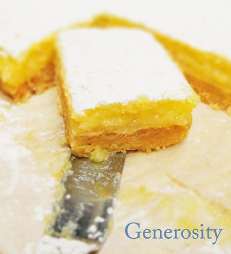 Lemon Bars With Lemon Cake Mix Am Dpudding Mix