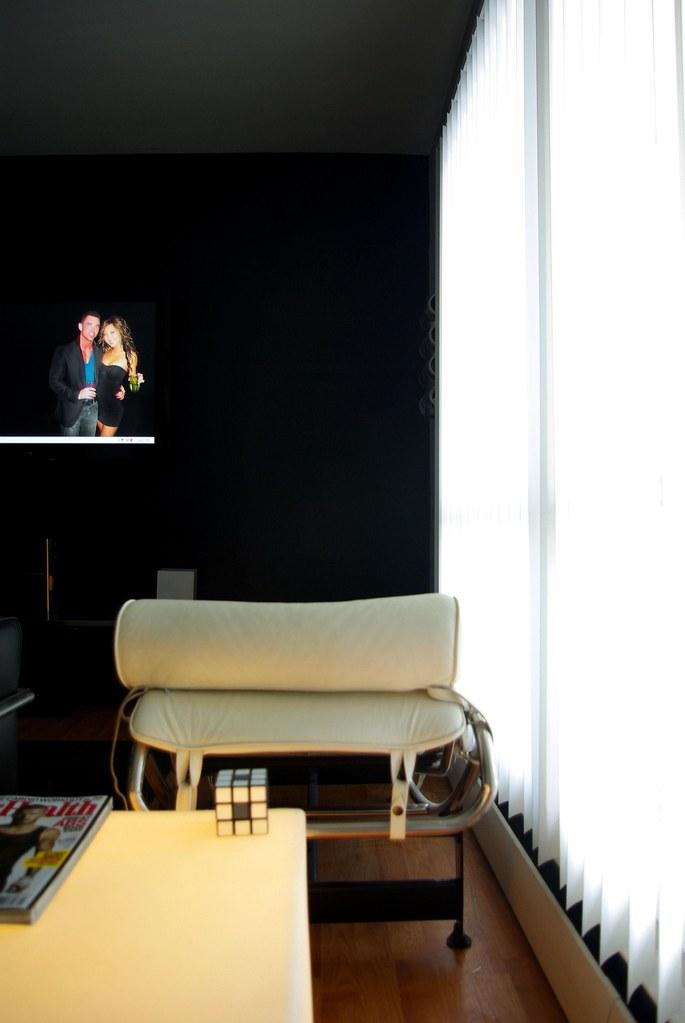 Apartments On Aaron Drive Richland Wa