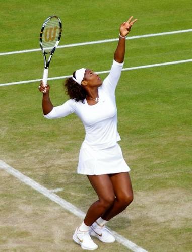 tennis wimbldon