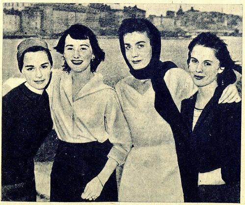Século Ilustrado, No. 935, December 3 1955 - 20b