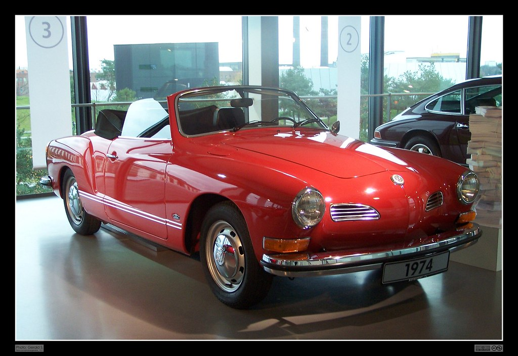 1974 volkswagen karmann ghia cabrio 01 the volkswagen. Black Bedroom Furniture Sets. Home Design Ideas