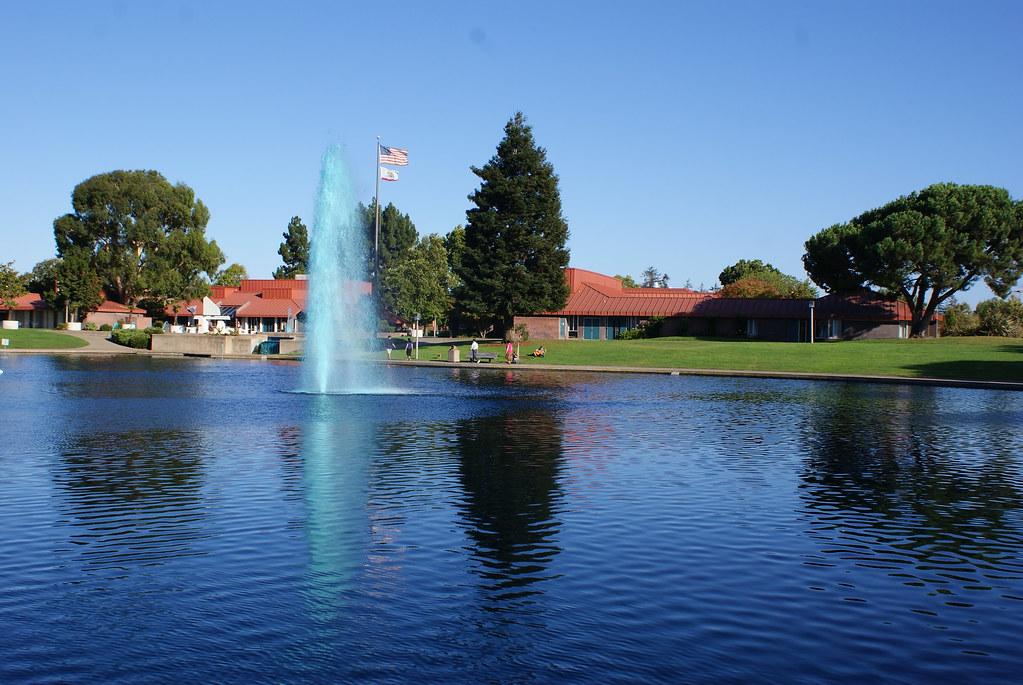 City Of Sunnyvale Ca Kitchen Remodel Permits