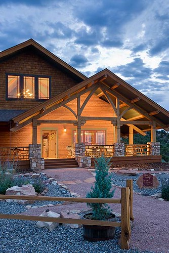 3996102750 on Riverbend Timber Frame Homes