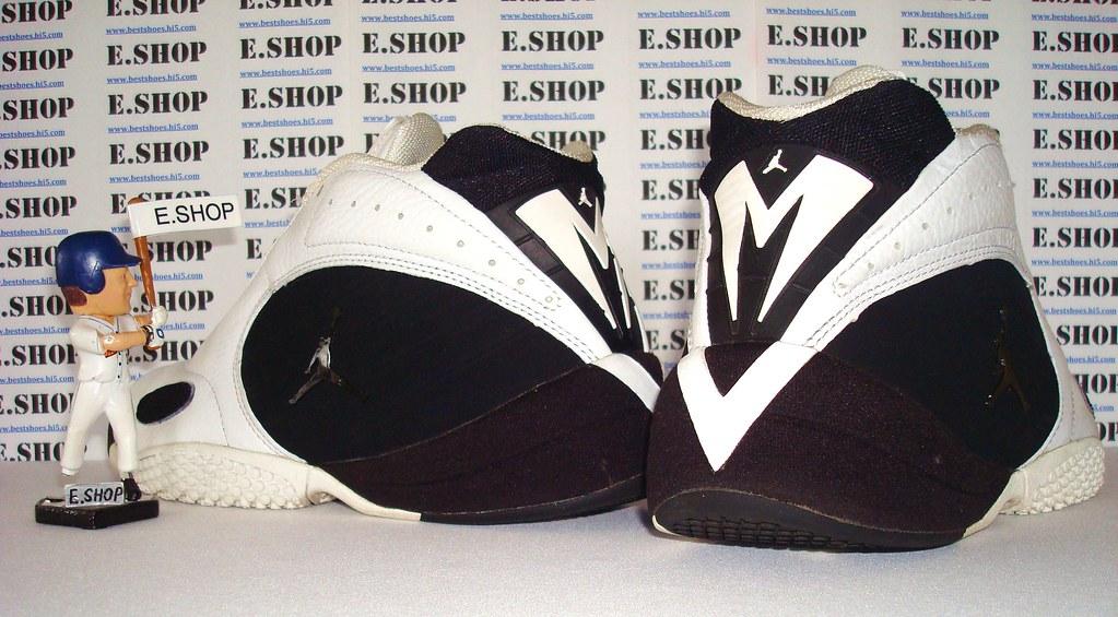 ... air jordan randy moss 84 rjj rare jordan shoes e.shop | by eshop_mgl