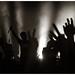 Asian Dub Foundation Live I
