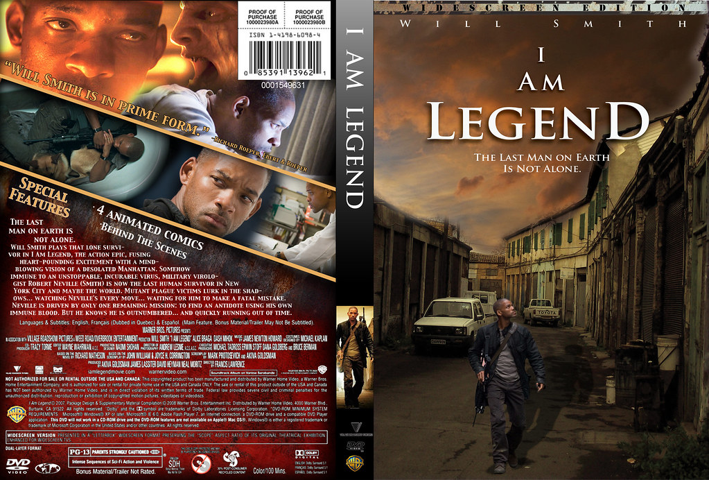 i am legend hd full movie download