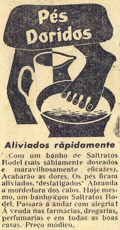 Século Ilustrado, No. 915, July 16 1955 - 13b