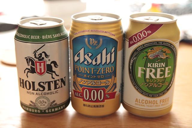 アルコールは糖尿病の人にとって妙薬か毒か 糖質 …