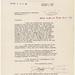 Letter from J. V. Yaukey, 11/01/1938