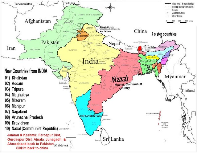 separatist movements in india is indi Indian national congress: indian national congress, broadly based political party of india formed in 1885,  a separatist group in sri lanka.