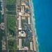 Cancun Resorts