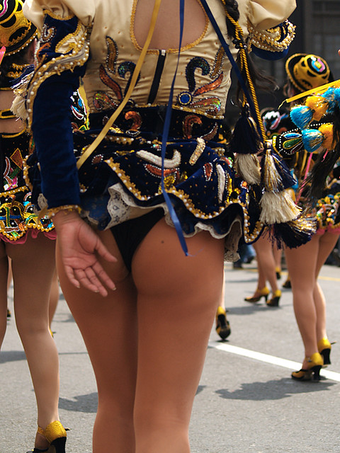 Carnaval de salvador 2 - 1 part 8