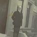 Thomas MacFarlane Watters at Bayview, 1906