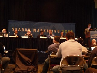 Revisiting PageRank Sculpting at SMX East | by Bruce Clay, Inc