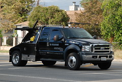 5a roadside assistance inc ford tow truck. Cars Review. Best American Auto & Cars Review