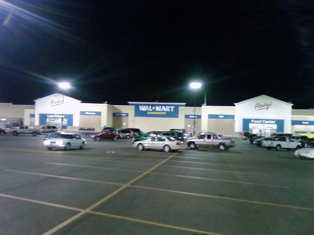 wal mart sioux center iowa storefront this is what my. Cars Review. Best American Auto & Cars Review
