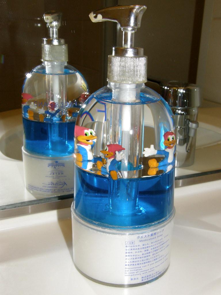 Nemo S Hand Car Wash Dalla