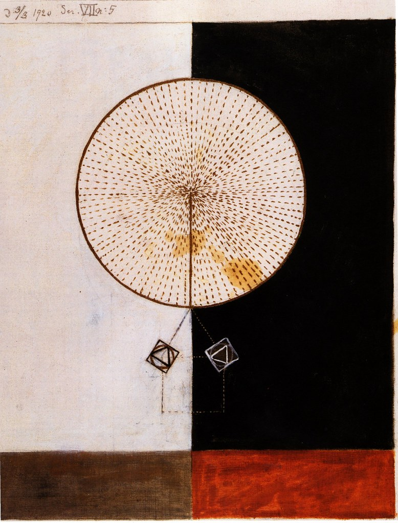 SERIES VII - NO. 5 - 1920