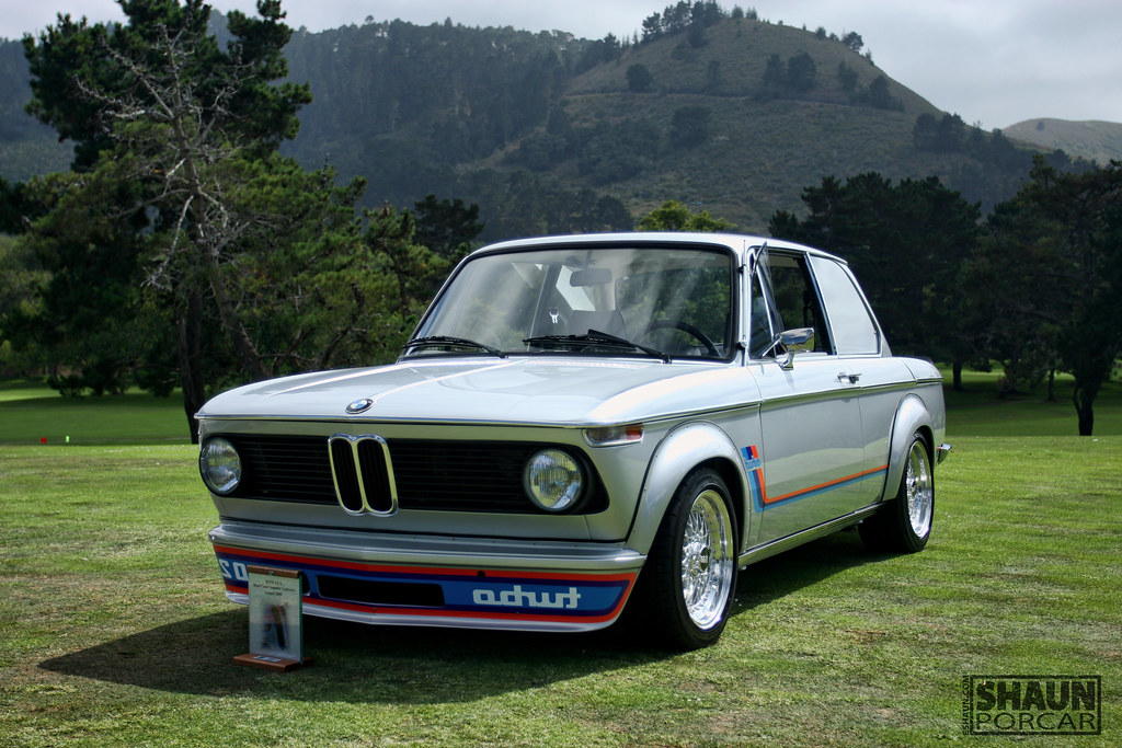 eos40d 009284 1st place bmw 2002 turbo eshaun flickr. Black Bedroom Furniture Sets. Home Design Ideas
