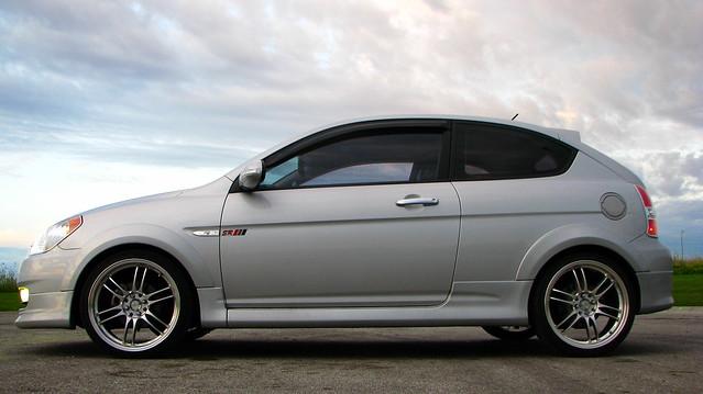 Image Result For Hyundai Mississauga Ontario