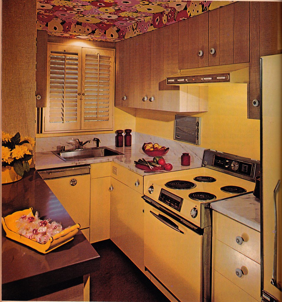 Home Design 3d Gold By Anuman: Better Home And Gardens KItchen Planning